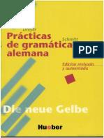 Google Book -OZdtH0Ua3oC.pdf