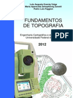 Apostila Topografia.pdf