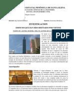 EDIFICIOS DISEÑADOS POR VIENTOS.docx