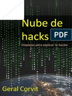 Nube de Hacks Beta.1