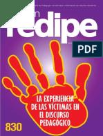 Revista Redipe 830.pdf