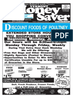 Money Saver 7/4/14