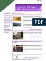 DataCycleWorld EneFeb08