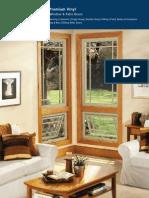 jw-premium-vinyl-windows-doors-brochure