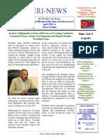 Eri News Issue 13