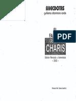 El Famoso General Charis