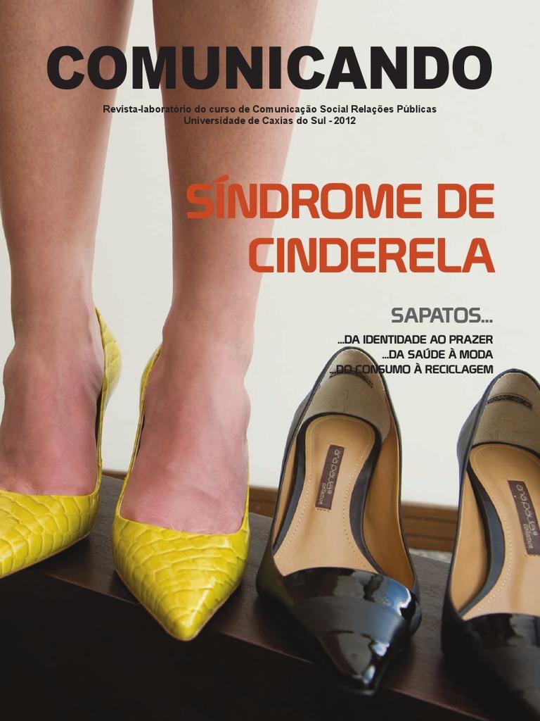 6d8a63e827 revista calçado.pdf