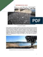 Contaminacio_aigua[1]