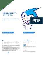 1. Ajw Teledori Fttx Solutions