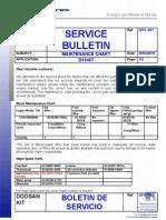 Service Bulletin (d1146t) (2)