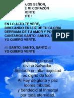 Cancionero Total La Trinidad2