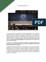 Gestio_Ambiental[1]