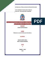 plandemantenimiento-120716174353-phpapp02