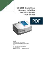 SQ-2800 Manual.pdf