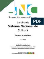 cartilhasnc-24jun20101-100628105339-phpapp01
