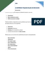 ejemplo Plan de intervencion.pdf
