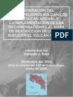 Preparación mapa peligros volcánicos Arenal -GJSoto para CNE (2005).pdf
