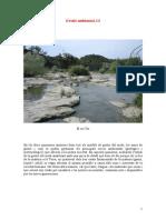 Microsoft Word - Gestio Ambiental i 3[1]