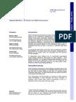 Issuer Rating Methodology