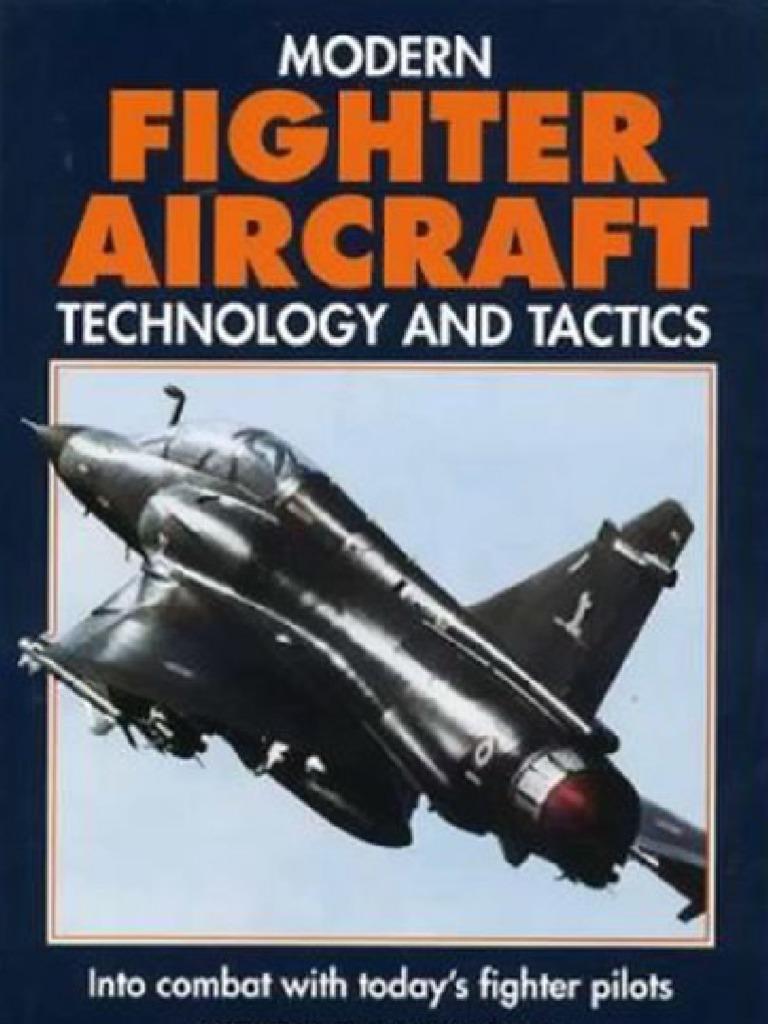 9b149347e412 Modern Fighter Aircraft | Fighter Aircraft | Mc Donnell Douglas F 4 ...