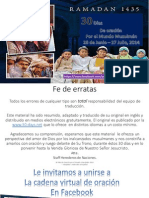 Guia de Oracion 30 Días Español1 Final (1)