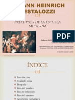 Presentacion Pestalozzi 15-11-13
