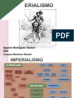 IMPERIALISMO 3