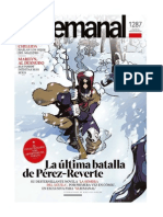 Comic de Historia