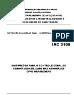 IAC 3108-17 ABR 2002