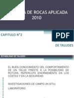 Cap_2_1 Estabilidad de Taludes A