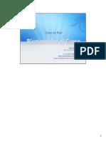 1._Direccionamiento_IPv4