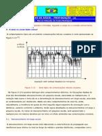 Aspectos de Rádio - Propagação _(4_)
