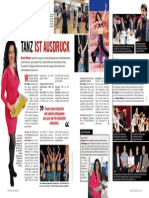 WeekendMagazin2013_Interview_Nabila.pdf