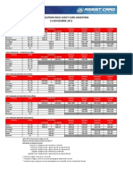 TTR Argentina 2013.11.13.pdf