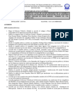 Acuerdos-tareas-pronunciamientos-y-plan-de-acción-emanados-de-la-asamblea-estatal-del-día-03-de-junio-de-2014.pdf