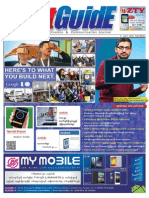 Net Guide Journal Vol 3 Issue 41