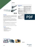 Allen Bradley 872C-M15NN30-E2.pdf