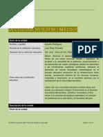 plantilla plan unidad docx2