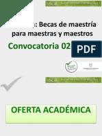 Oferta Academica 02 2014 Mayo