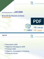 Business Plan Atc 2009
