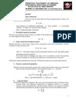 Subiecte Licenta Aria Tematica 2 Fizica