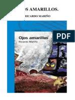 192192067 Marino Ricardo Ojos Amarillos