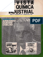 RQI-677.pdf