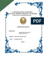 Convenio.de.Basilea. Monografía Ing. Ambiental