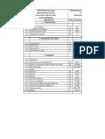 Presupuesto y Memorias1
