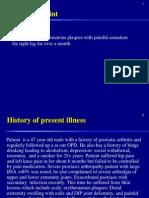 N2012529181716 3. Disease Overview PsA 24JAN12presentation Tmrw