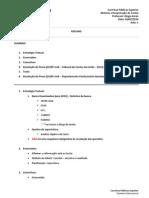 CP Superior Int Texto Aula01
