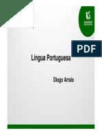 Parte09 Inter Texto Diogo Arrais2