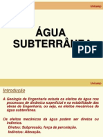 agua_subterrania.ppt