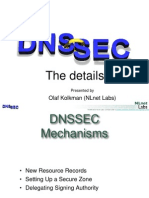 03 Dnssec Theory